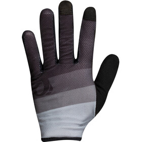 PEARL iZUMi Divide Gloves Women black aspect